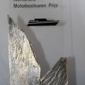 nationale-motorbootvarenprijs-repko-sneek-2013©-2-600x901
