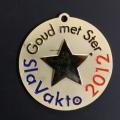 repko-slavakto-2012-600x400
