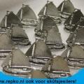 skutsje-silen-www.repko_.nl_-600x453