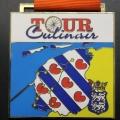 tour-culinair-plaquette-2012-repko.nl_-600x900