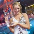 winnaar-sterren-springen-met-Repko-Award1