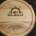 houtgravure-bord-Den-Bealch-door-Repko-Sneek-600x399