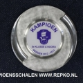 kampioensschalen-van-repko-sneek-2-600x399