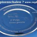 kampioensschalen-verzilverd-met-gravure-©2014-attema-www.repko_.nl_-600x399
