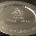 kampioensschalen-voetbal-gegraveerd-www.repko_.nl_-600x399