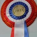 rozet-winnaar-paraveterinair-van-2013-natuurlijk-van-repko-sneek