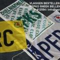 vlaggen-op-maat-www.repko_.nl_-600x399