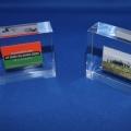 acrylaat-herinnering-repko-sneek-600x400