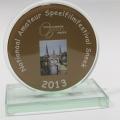 award-amateurfilmfestival-www.repko_.nl_