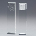 cristal-met-swarovski-600x397