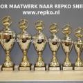 sportprijzen-op-maat-www.repko_.nl_-600x399