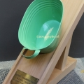 tobbedansen-award-hout-metaal-special-design-©-2014-www.repko_.nl_