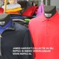 James-Harvest-textiellijn-bij-repko-sneek-www.repko_.nl_-600x399