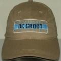 Timmerbedrijf-De-Groot-600x628