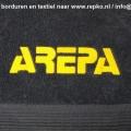 borduren-logo-op-badhanddoek-www.repko_.nl_-600x399