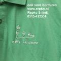 borduren-polo-www.repko_.nl_-600x497