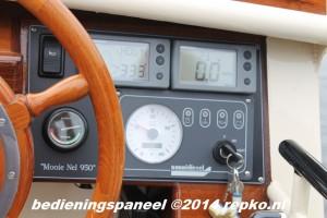 bedieningspaneel mooie nel 950 alu gravure etc www.repko.nl