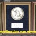 fluweelborden-repko-sneek-600x244