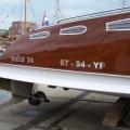 Yulia-Yachting-letters-geleverd-door-repko-sneek-600x450