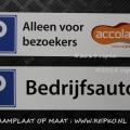 naamplaat-parkeerbord-accolade-eigen-ontwerp-www.repko_.nl_-600x399