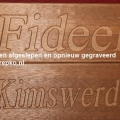 houtgravure-Repko-600x399