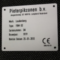 ce-plaat-pieterpikzonen-door-repko-sneek-600x399