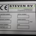 repko-ce-plaat-Steven-600x399