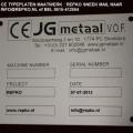 www.repko_.nl-ce-typeplaat-aluminium-600x399