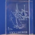 2D lasergravure in glasblok www.repko.nl.JPG