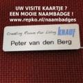 KNAUF-naambadge-aluminium-logo-gravure-www.repko_.nl_-600x399