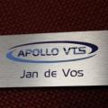 gegraveerde-aluminium-naambadge-apollo-©2014-www.repko_.nl_-600x399