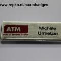 naambadge-ATM-by-repko-sneek-www.repko_.nl_-600x399