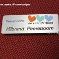 naambadge-alu-gegraveerd-www.repko_.nl_-600x399