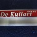 naambadge-aluminium-profiel-met-gegraveerd-logo-en-naamstrip-600x450