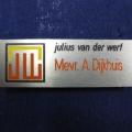 naambadge-aluminium-steellook-rechte-hoeken-600x450