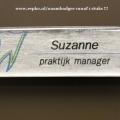 naambadge-tandarts-praktijk-aluminium-naam-logo-funcite-gravure-www.repko_.nl_-600x399