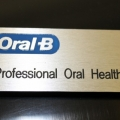 oral-B-badge-600x400