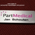 partmedical-naambadge-by-repko-sneek-©-2014-www.repko_.nl_-600x399
