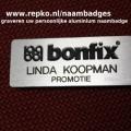 repko-naambadges-aluminium-gegraveerd-600x399