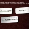 tandarts-naambadges-repko-sneek-©-www.repko_.nl_-600x399