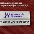 www.repko_.nl-voor-uw-persoonlijke-naambadge-1-600x399