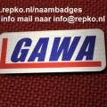 www.repko_.nl-voor-uw-persoonlijke-naambadge-2-600x399