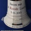 de ROODE LAARS Kroegbel www.repko.nl
