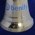 scheepsbel-benify-logo-www.repko_.nl-©-2014