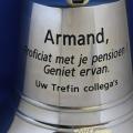 scheepsbel-trefin-belgie-gravure-www.scheepsbellen.nl_