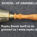 scheepsbellen-34