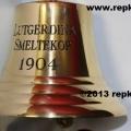 scheepsbellen-met-gravure-LS1904-www.repko_.nl_-600x399