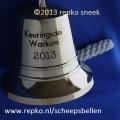 scheepsbellen-repko-www.repko_.nl_