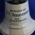 tv-bonaventura-clubbel-www.repko_.nl_