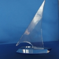 bootje-glas-600x900